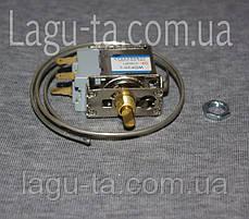 Термостат WDF20-L, фото 3