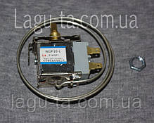 Термостат WDF20-L, фото 2