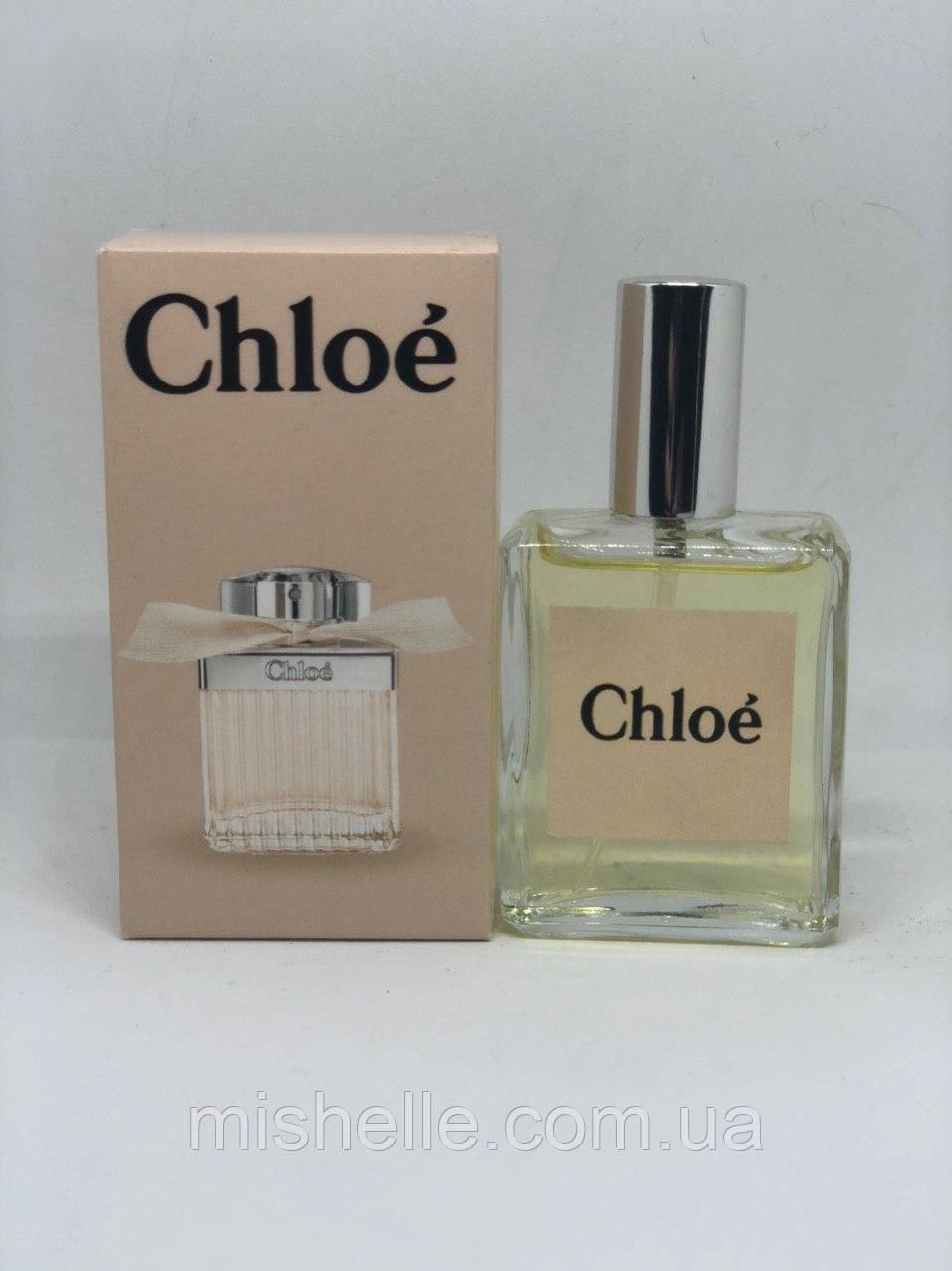Парфюм Chloe Eau De Parfum (Хлое О Де Парфюм 35мл)