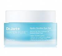 Успокаивающий и увлажняющий гель для кожи вокруг глаз Dr.Jart+ Water Fuse Hydro Soothe Eye gel