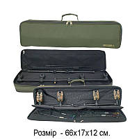 Чехол для блока сигнализаторов ЧБС-1 Acropolis