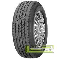 Всесезонная шина Roadstone Roadian H/T SUV 265/70 R15 110S