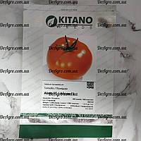 Семена томата Айсан КС (KS 18 F1) 500с