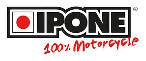 Моторное масло IPONE + Фильтры HiFlo