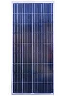 Солнечная панель 170Вт Altek AKM(P)170 (поликристалл 12В)