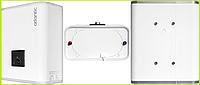 Водонагреватель накопительный Atlantic Vertigo MP 040 F220-2E-BL (1500W), фото 1