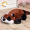 Подушка-игрушка Енот, фото 8