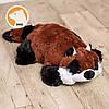 Подушка-игрушка Енот, фото 6