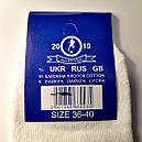 Носки с приколами 36-40, фото 3