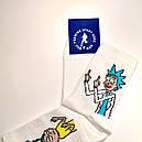 Носки с приколами 36-40, фото 2