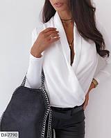 Женская блуза красивая, фото 1
