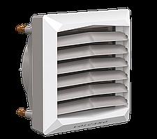 Тепловий вентилятор Volcano VR Mini AC