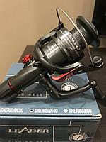 Катушка рыболовная Sheridan, 7 bb
