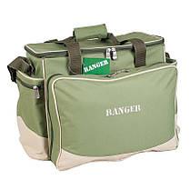 Набор для пикника Ranger Rhamper Lux, фото 3