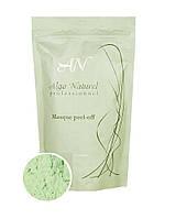 Маска альгинатная Антиоксидантная Algo Naturel 200 г