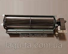 Тангенциальный вентилятор 240мм, фото 2