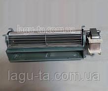 Тангенциальный вентилятор 240мм, фото 3