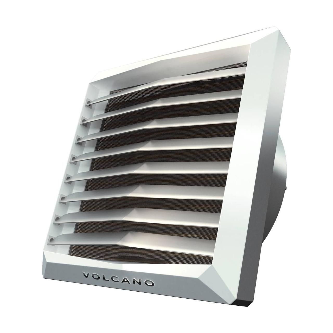 Тепловий вентилятор Volcano VR1 AC