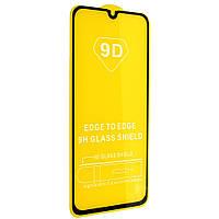 Стекло 9D Samsung Galaxy A40 (SM-A405) - защитное