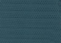 Мебельная ткань велюр  Makalu 10 Производитель EDEN