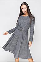 Платье Ромб 02275, фото 1