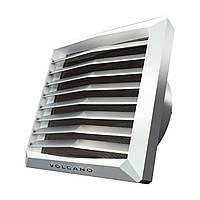 Тепловий вентилятор Volcano VR2 AC