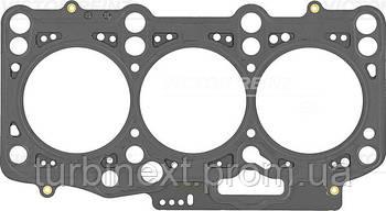 Прокладка головки блока ГБЦ металлическая AUDIA2 VW FOX VICTOR REINZ 61-31855-20