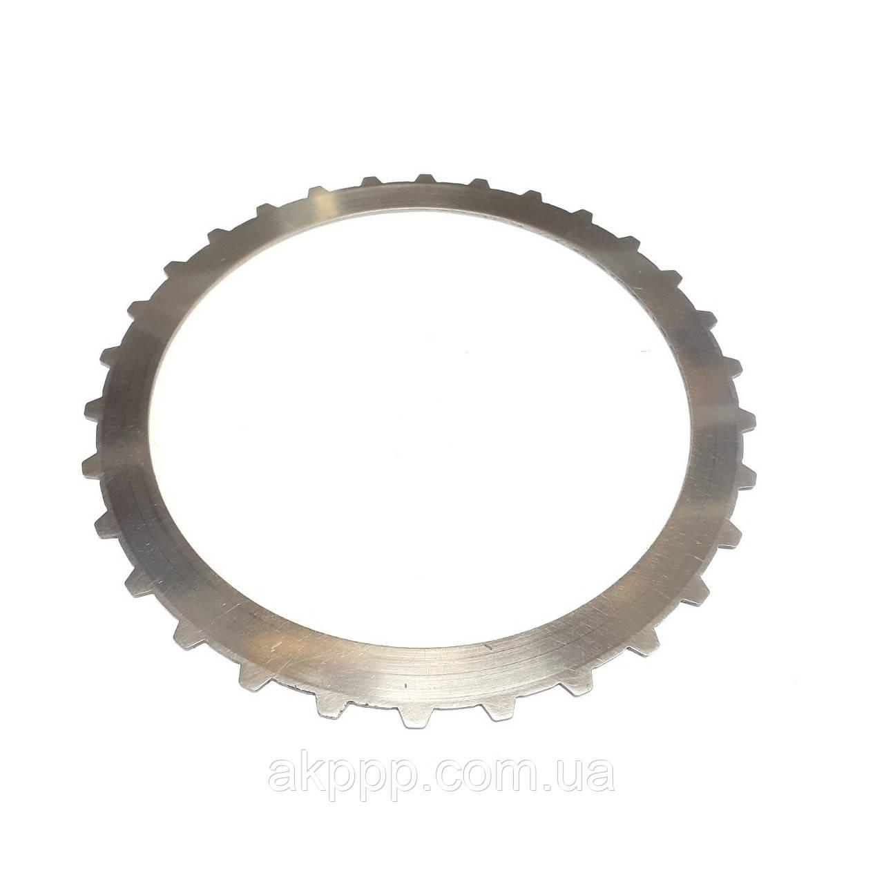 Диск сцепления акпп 722.6 Steel Plate B2 б/у
