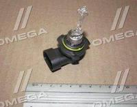 Лампа галогеновая HIR2 12V 55W PX22D (пр-во Magneti Marelli), арт.002557500000