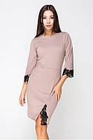 Платье Флора 00671, фото 1