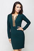 Платье Камни 00449, фото 1