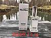 Женская туалетная вода Max Mara Le Parfum (Макс Мара Ле Парфюм 60мл)/Высокое Качество/, фото 2