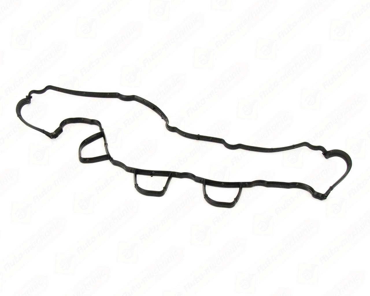 Прокладка клапанної кришки на Renault Kangoo II 2008-> 1.5 dCi — Victor Reinz - 71-40854-00
