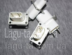 Проходной конденсатор  магнетрона, фото 2