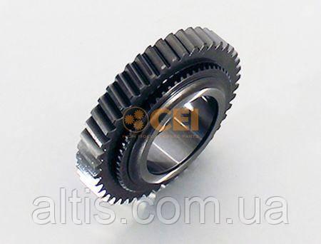 1609355 DAF Шестерня КПП