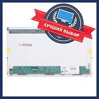 Матрица 15.6  LED для Lenovo B590