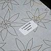Рулонні штори Альмерія (3 варіанта кольору), фото 3