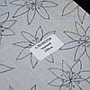 Рулонні штори Альмерія (3 варіанта кольору), фото 4