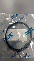 4396775 Уплотнительное кольцо гидромотора хода (Hitachi 9257254 / 9258325)