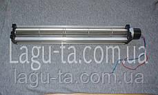 Тангенциальный вентилятор 355 мм 12 вольт, фото 2
