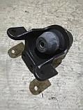 Кронштейн кабины газель 3302 передний 3302-5001006-10, фото 2