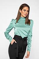 Блуза 21208, фото 1