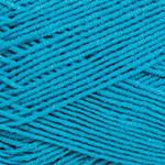 Пряжа YarnArt Cotton Soft 55 (Ярнарт Коттон софт, хлопок: 55%, Акрил: 45%)