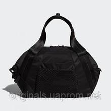 Сумка женская adidas Favorite S FK2272 2020