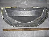 Крышка картера сцепления ЗИЛ  Двиг. 245 (пр-во ММЗ) , 245-1601018