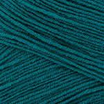 Пряжа YarnArt Cotton Soft 63 (Ярнарт Коттон софт, хлопок: 55%, Акрил: 45%)