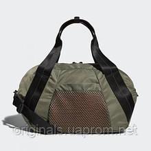 Сумка женская Adidas Favorite S FK2273 2020