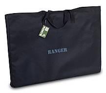 Стол раскладной компактный Ranger Lite 60х50х70 см для дома, дачи, рыбалки Ranger Lite, фото 3
