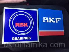 Подшипник NJ2209 (42509) NSK/SKF