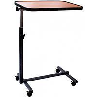OSD Прикроватный столик OSD 1700С